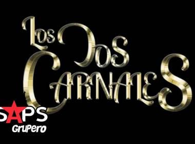 Los Dos Carnales, Biografía, Discografía