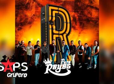 Puro Reyes cierra el año con trabajo y consintiendo a sus fans