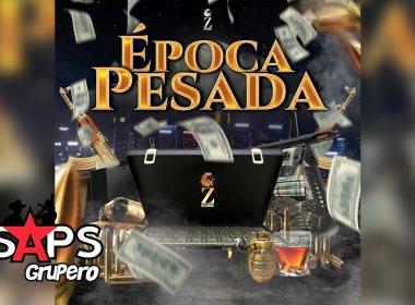 Letra Época Pesada – Lupillo Rivera & Leonel El Ranchero & Jorge Gamboa Ft Voces Del Rancho