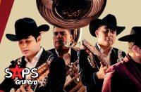 """Los Plebes del Rancho de Ariel Camacho y Christian Nodal estrenan """"2 Veces"""""""