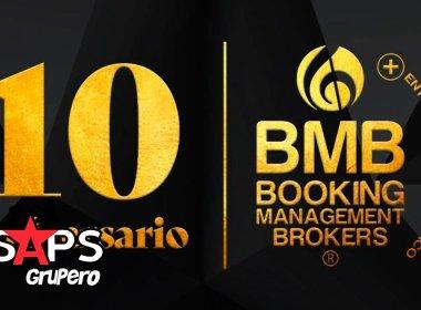 BMB inicia en junio los preparativos para su décimo aniversario