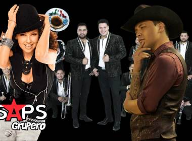 Banda MS, Christian Nodal, Thalía