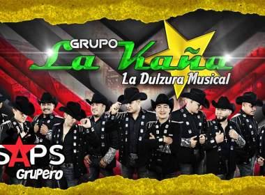 Grupo La Kaña