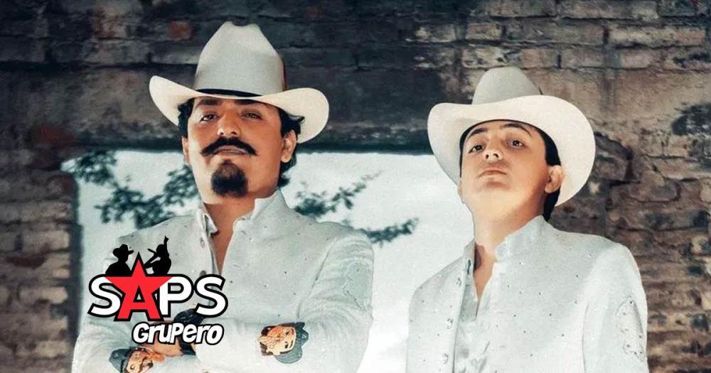 Letra El Éxito – Los Dos Carnales, Nominados Premios Juventud 2021