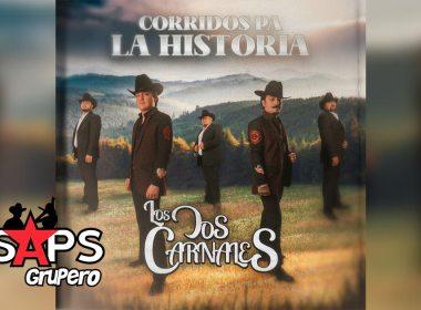 Letra El Terreno De Güero Flores – Los Dos Carnales
