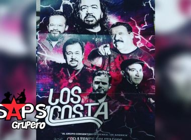 Letra Me Lo Dice El Corazón – Los Acosta