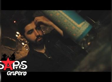Letra Tú Adiós Como Tequila – Joss Favela