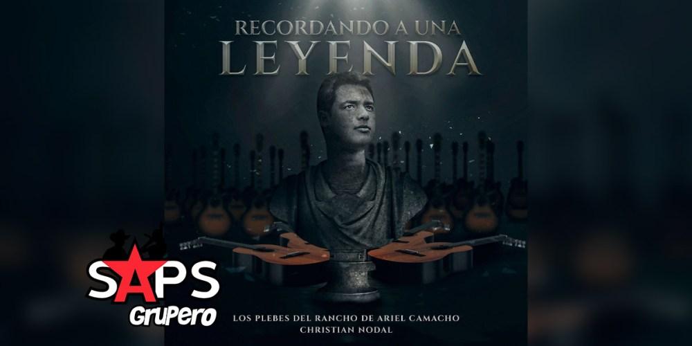 Letra El Rey De Corazones – Los Plebes Del Rancho De Ariel Camacho & Christian Nodal