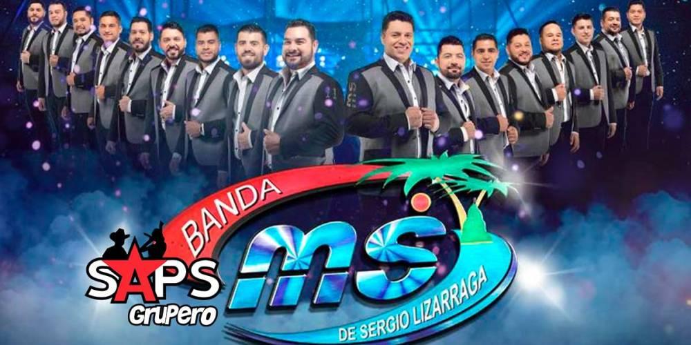 Banda Ms anuncia fechas para presentarse en el Auditorio Telmex