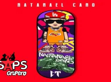 Letra Carlitos – Natanael Cano