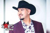 https://www.saps.com.mx/biografias/osbaldo-lopez-biografia.html