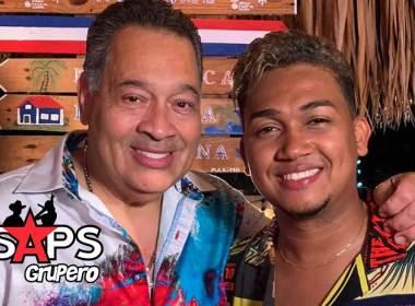 Tito Nieves, David Kada, Fiesta