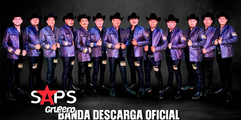 Banda Descarga Internacional pronto de gira por Estados Unidos
