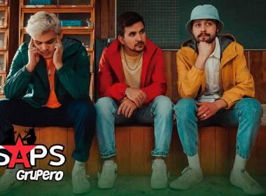 """Fran y Caztro presentan """"NTDDP (No Te Dejo De Pensar)"""""""