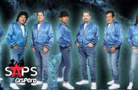 """Los Bukis presentarán """"Una Historia Cantada"""" en nueve fechas en USA"""