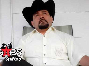 César Solano, de México para el mundo