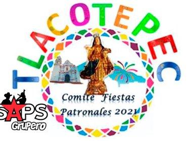 Feria Tlacotepec Morelos 2021 – Cartelera Oficial