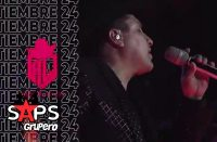 Julión Álvarez y Su Norteño Banda al Auditorio Telmex
