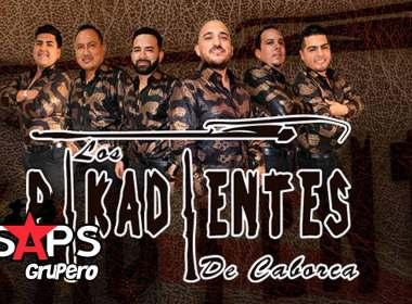 Los PIkadientes de Caborca