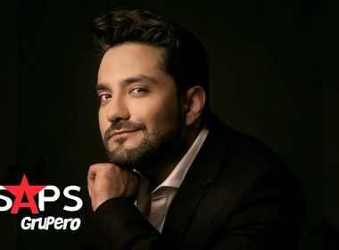 Daniel Riolobos III, Millón y medio en Spotify