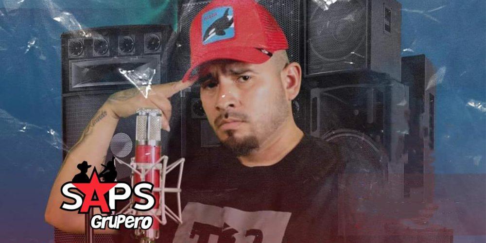 """""""EN PREPARACIÓN"""" el nuevo álbum de X Soto"""