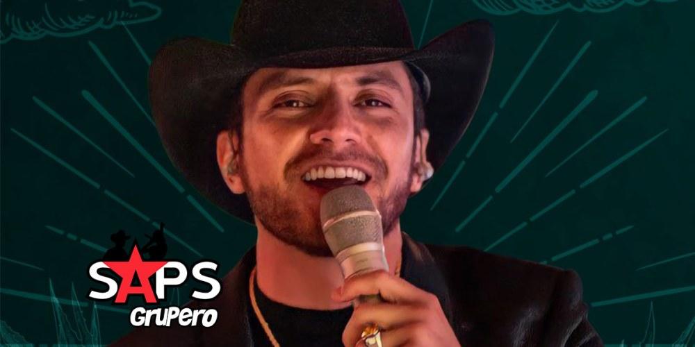 Hansen Flores, de Zapotlanejo, Jalisco para el mundo