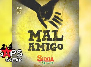 Letra Mal Amigo – Silvia Y Los Gómez