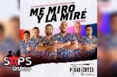 Letra Me Miró Y La Miré – Los Pikadientes De Caborca