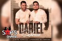 Letra Dariel El Sabroso – Pancho Barraza & Perdidos De Sinaloa