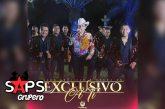 Letra Exclusivo A Ti – Aldo Trujillo & Banda Bg