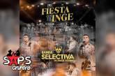 """Letra Los Principios Un Tesoro – Banda Selectiva De Ángel Romero """"El Tacuache"""""""