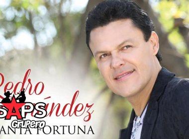 Pedro Fernández, Tanta Fortuna