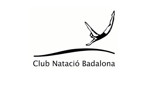 Escola Natació del Club Natació Badalona