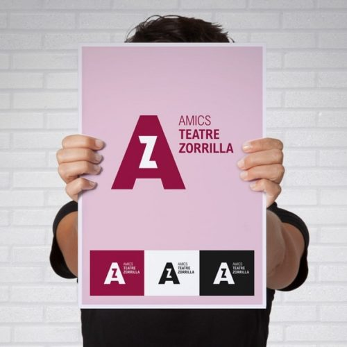 Amics del Teatre Zorrilla