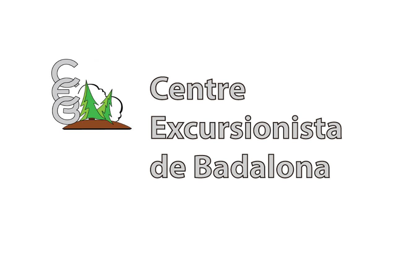 Centre excursionista de Badalona