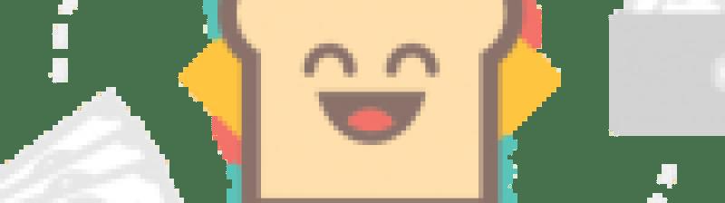 how-to-query-using-dbco-sap