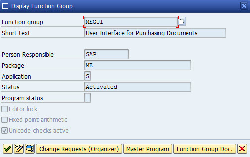 how-to-get-all-user-exits-in-sap-standard-program-3