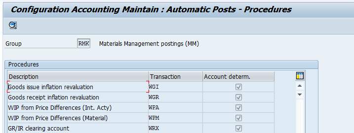 user-exit-valuation-account-assignment-sap-mm-2
