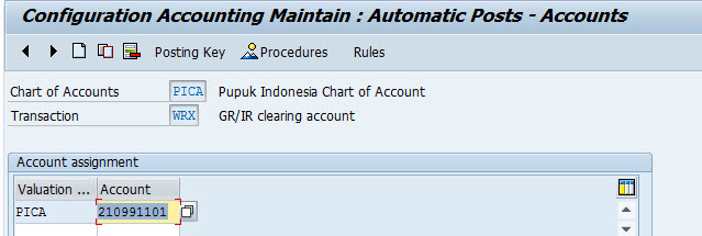 user-exit-valuation-account-assignment-sap-mm-3