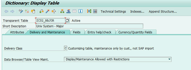 creating-text-table-assign-main-table-sap-abap-2