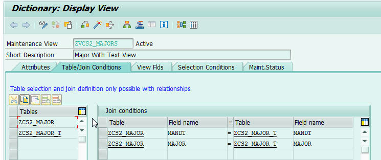 creating-text-table-assign-main-table-sap-abap-6