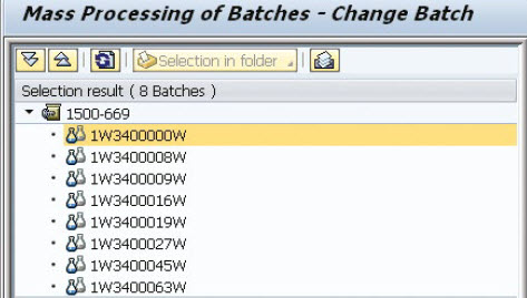 mass-changes-multiple-batches-sap-mm-2