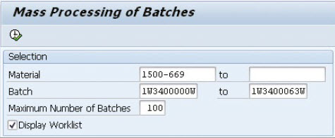 mass-changes-multiple-batches-sap-mm