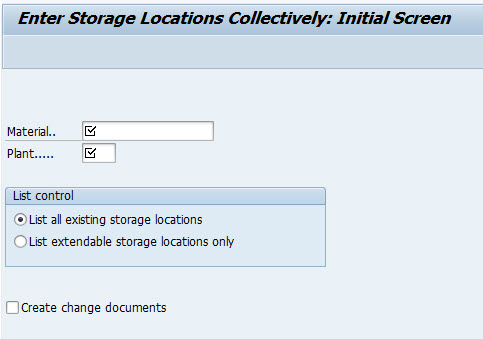 mmsc-extend-storage-location-mm02
