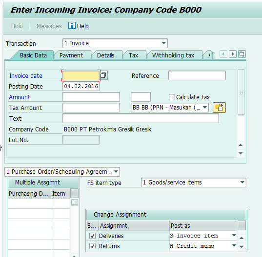 posting-mass-sap-invoices