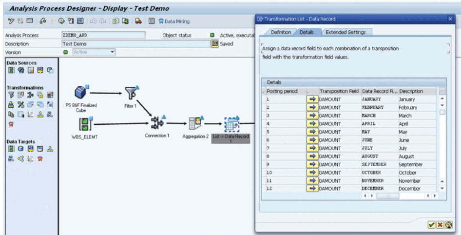 use-apd-as-data-modeling-object-sap-bw-3