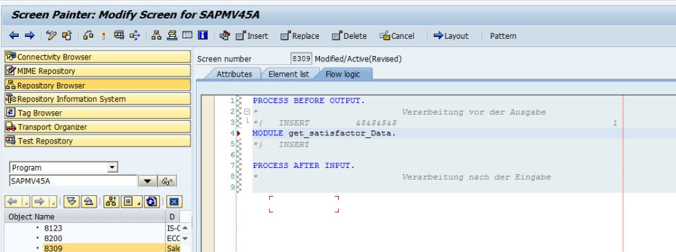 how-to-add-custom-fields-sales-order-sap-10