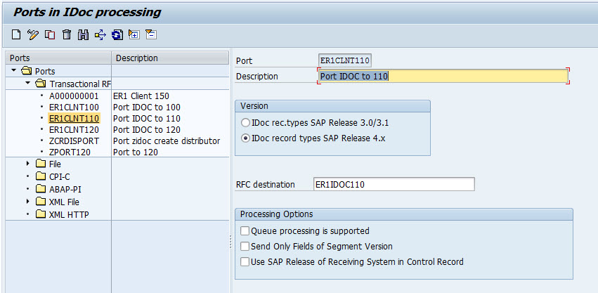 ale-configuration-in-sap-4