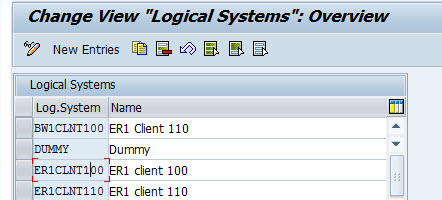 ale-configuration-in-sap-define-logical-system-sap