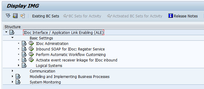 ale-configuration-in-sap